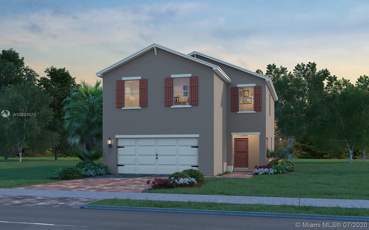 507 NE 6 Place Property Photo
