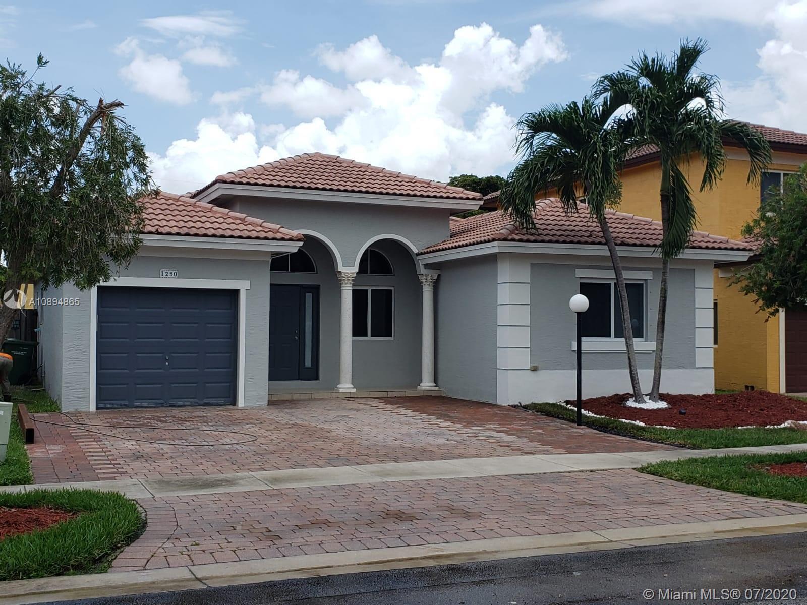 Cristys Homes Real Estate Listings Main Image
