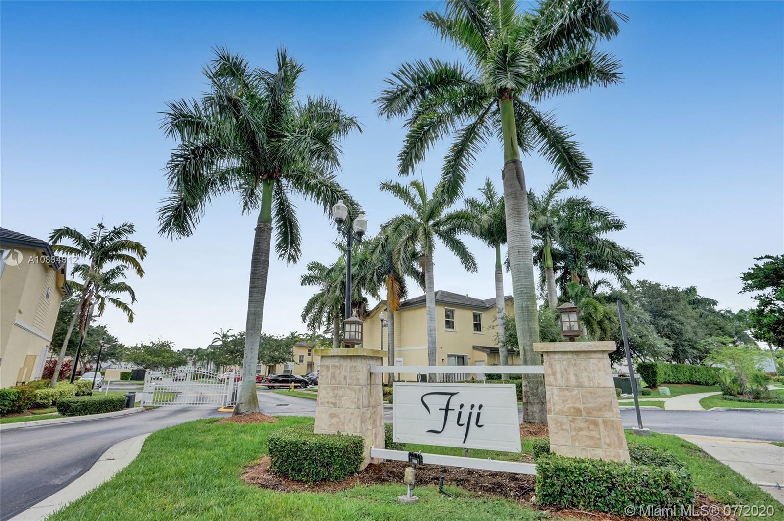 2884 SE 2nd Dr #7 Property Photo - Homestead, FL real estate listing