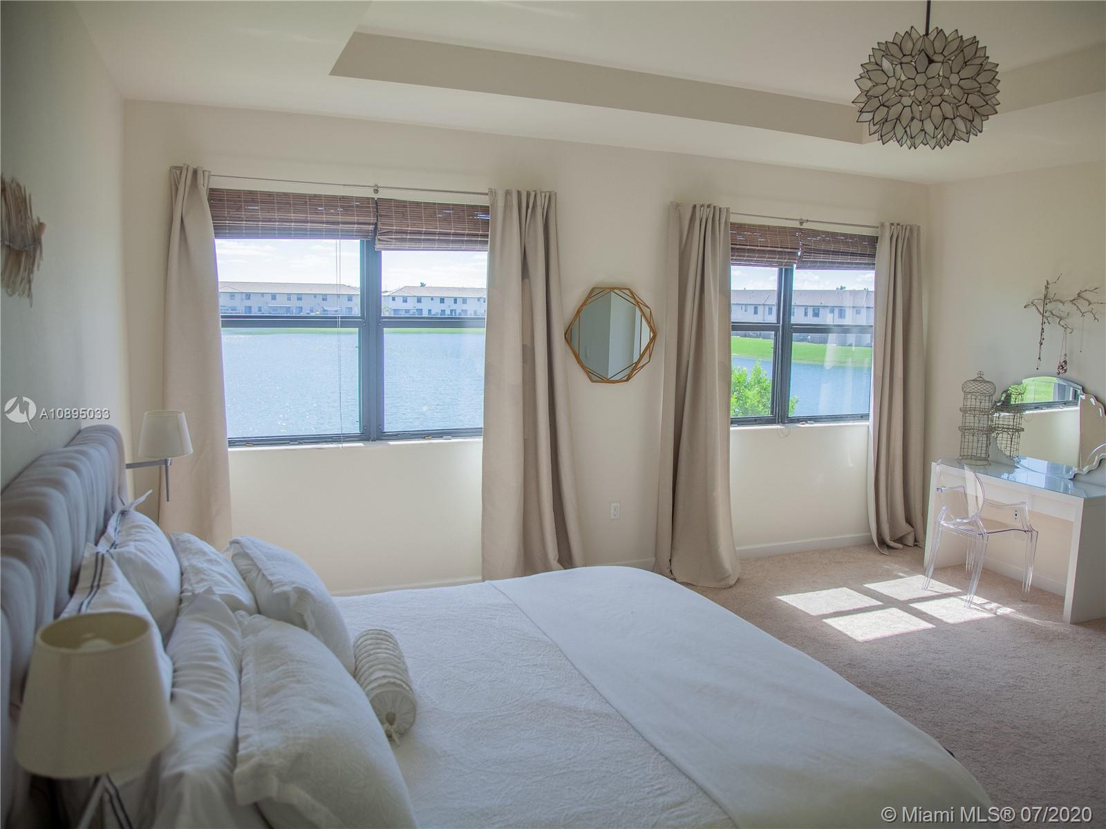 25201 SW 117th PL Property Photo - Homestead, FL real estate listing