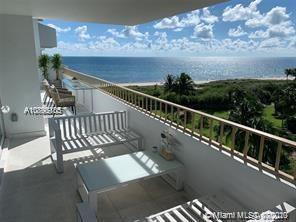 177 Ocean Lane Dr #709 Property Photo