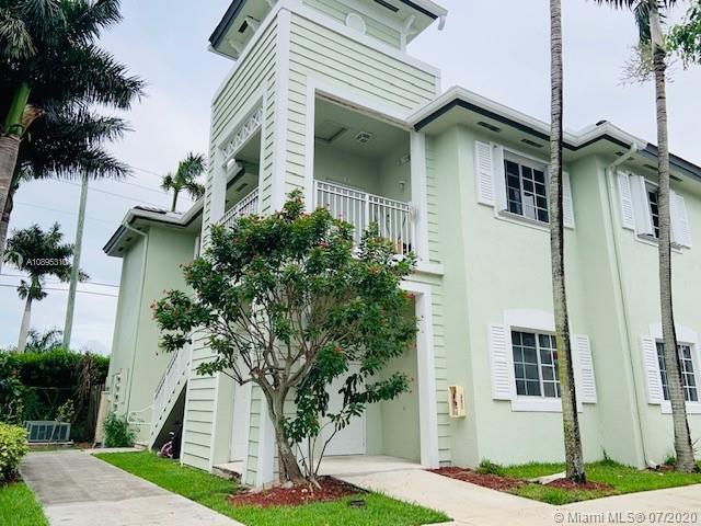 359 NE 27th Ter #101 Property Photo - Homestead, FL real estate listing