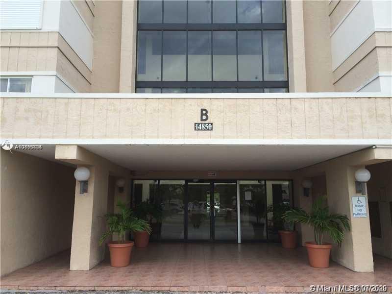 14850 Naranja Lakes Blvd #B4C Property Photo