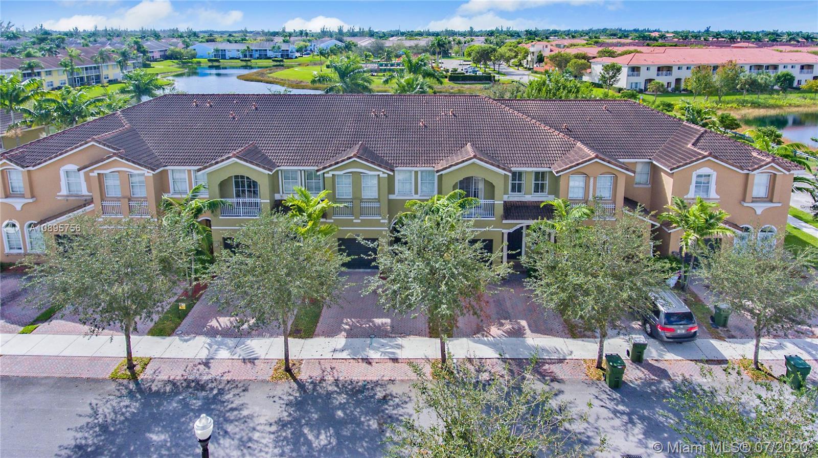 2470 SE 15th Ct #0 Property Photo - Homestead, FL real estate listing