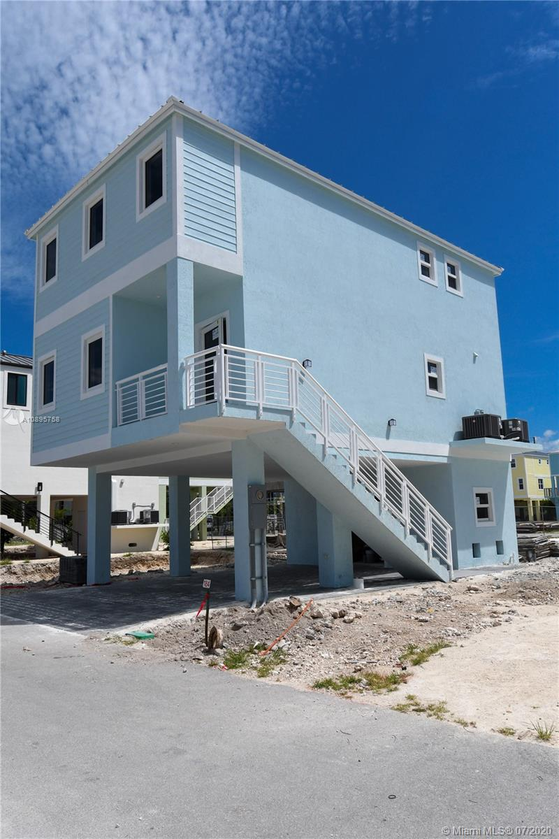 94825 Overseas Hwy #184 Property Photo - Key Largo, FL real estate listing