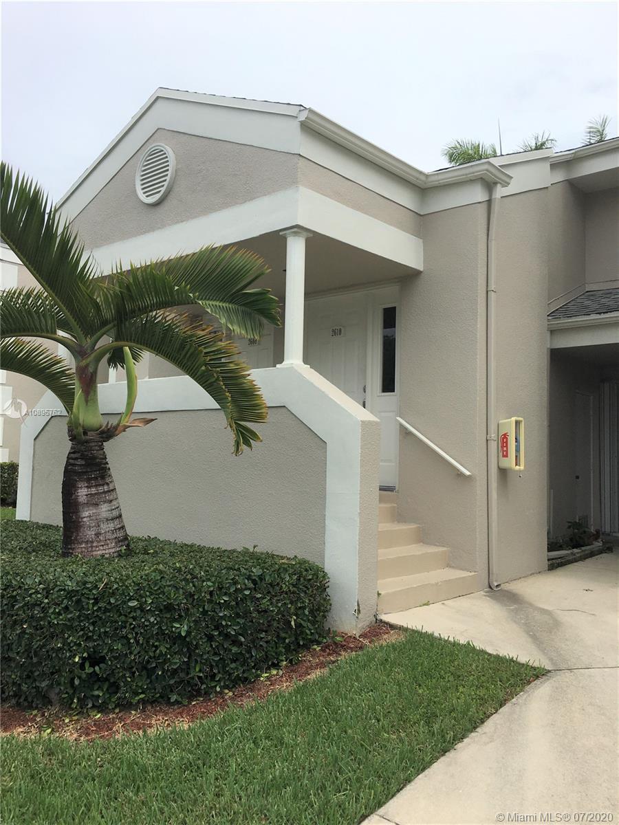 2610 SE 21st Ct #205-A Property Photo