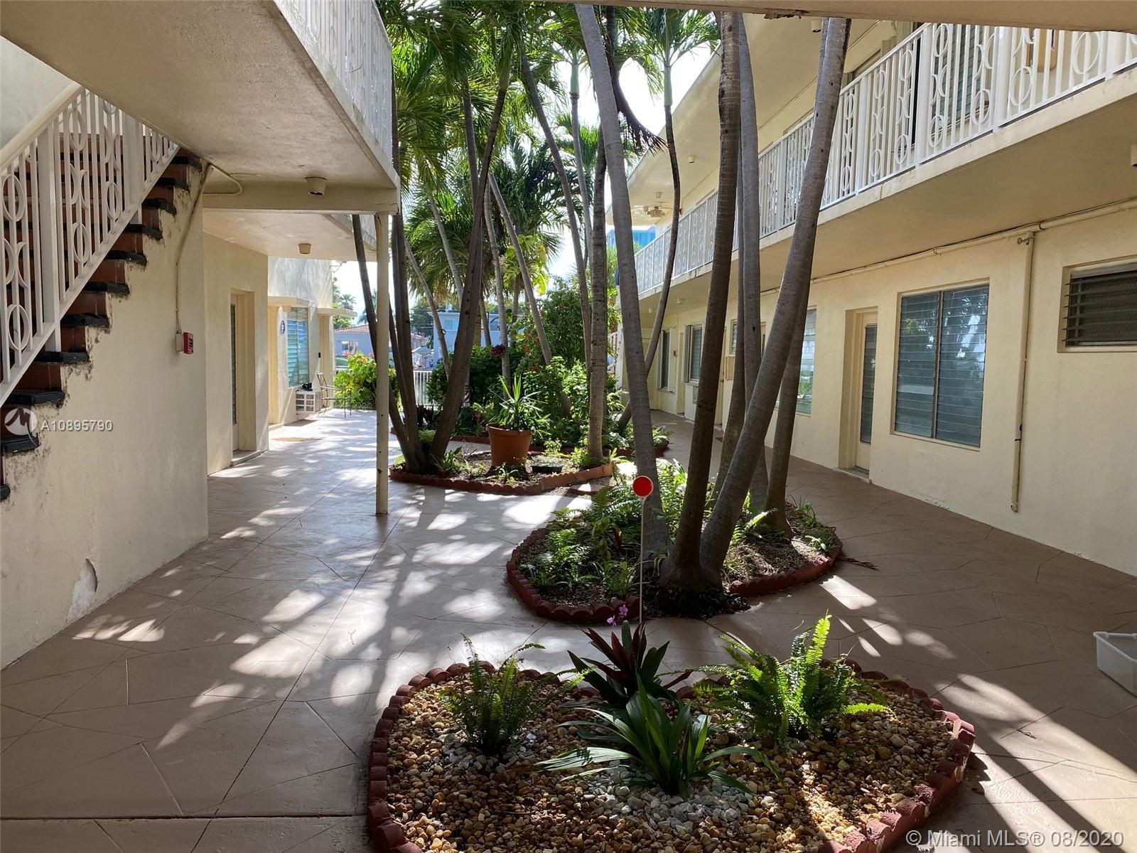 8420 Byron Ave #15 Property Photo