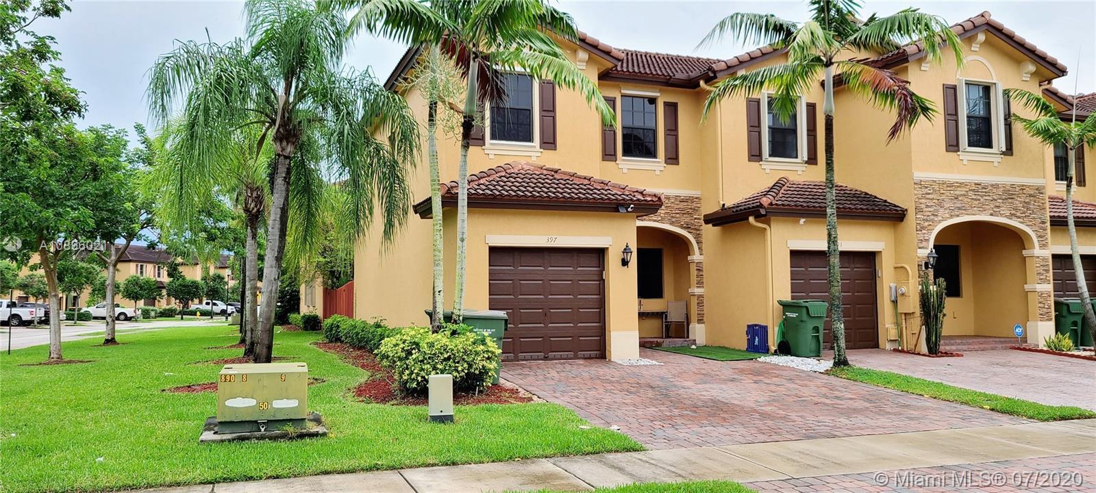 397 NE 37th Ave Property Photo