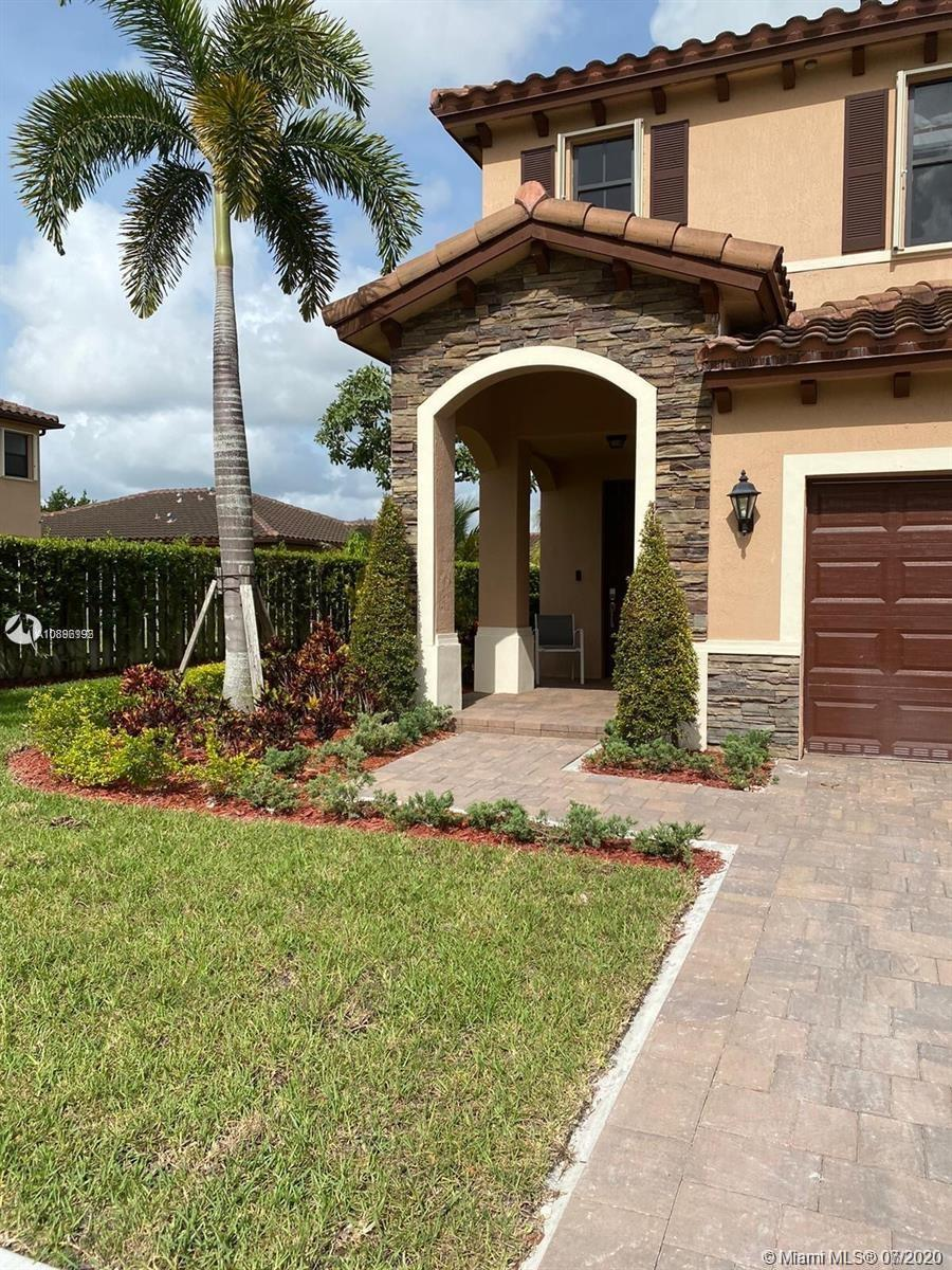 126 NE 27th Ter Property Photo - Homestead, FL real estate listing