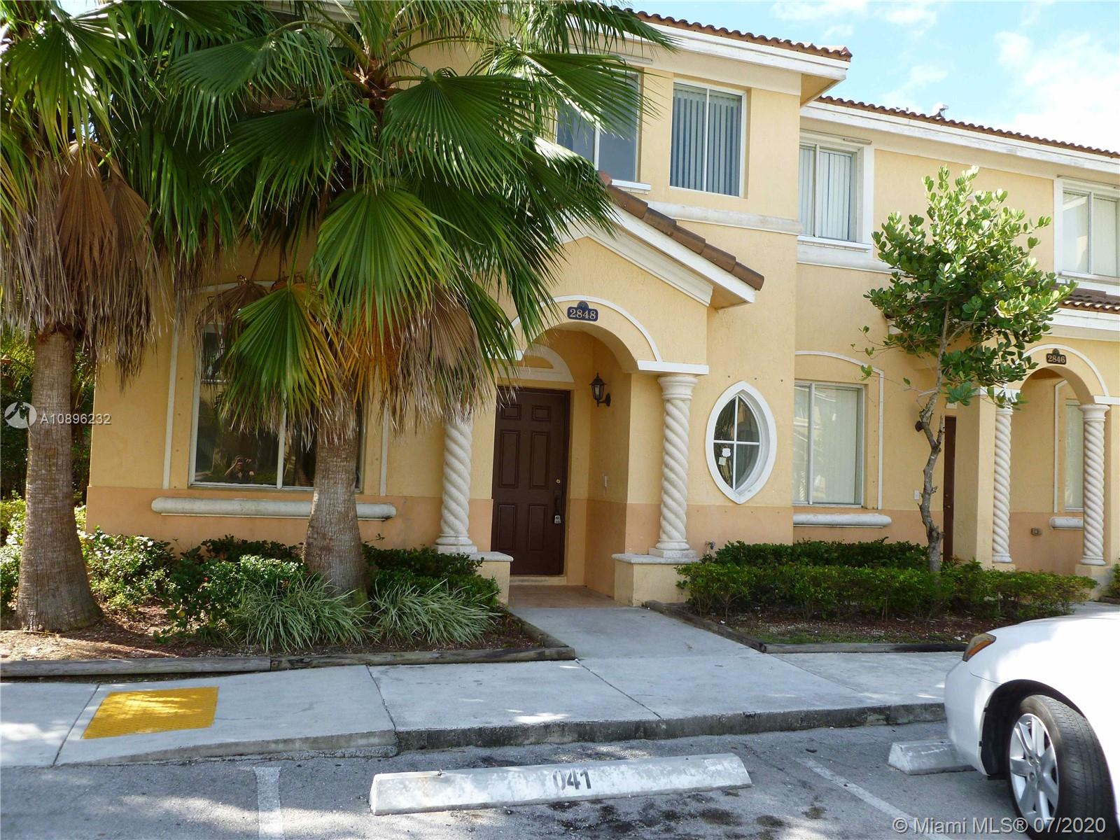 2858 SE 15th Rd #45 Property Photo