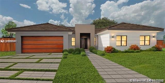 20604 Sw 318th St Property Photo 1
