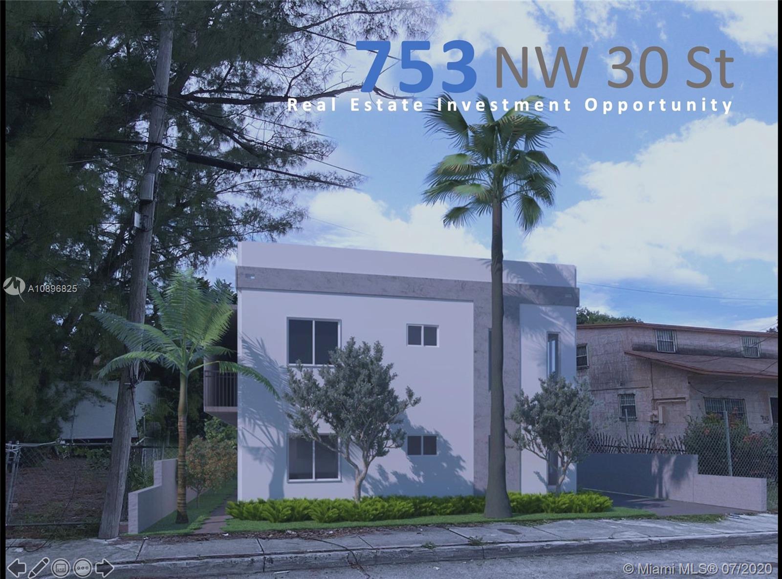 A10896825 Property Photo