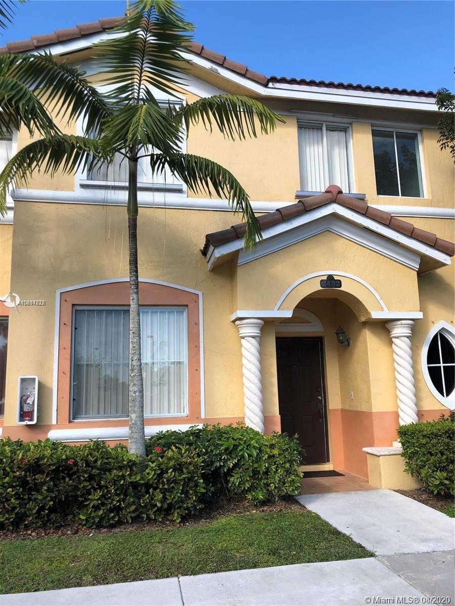 2432 SE 14th Ave #277 Property Photo
