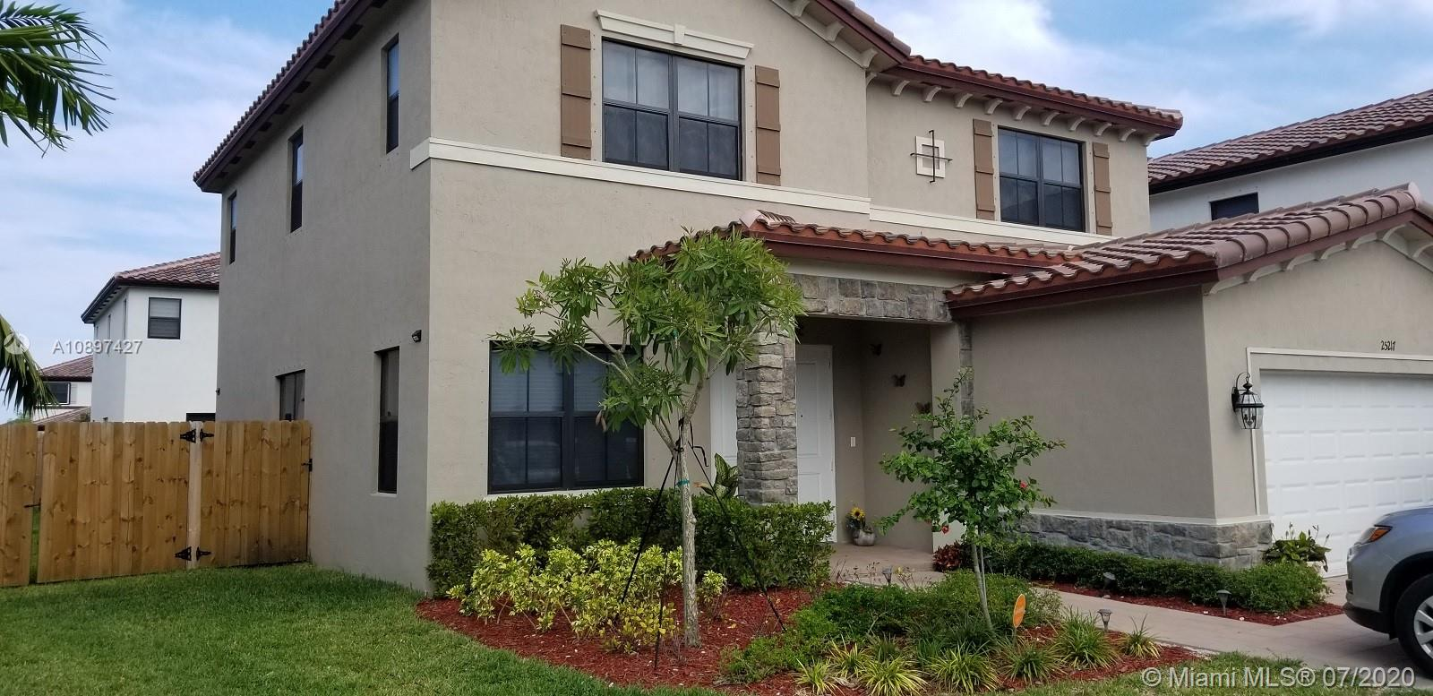 25217 SW 118th Ave Property Photo - Homestead, FL real estate listing
