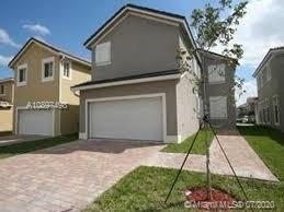 13981 SW 278th Ln Property Photo