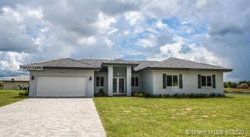 20605 Sw 319th St Property Photo 1