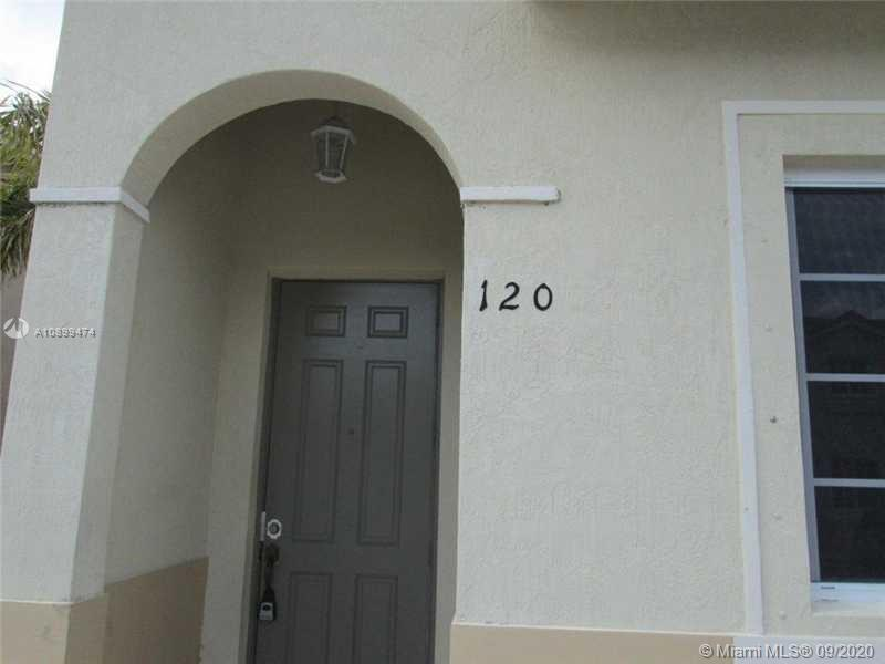 21209 NW 14th Pl #1-20 Property Photo