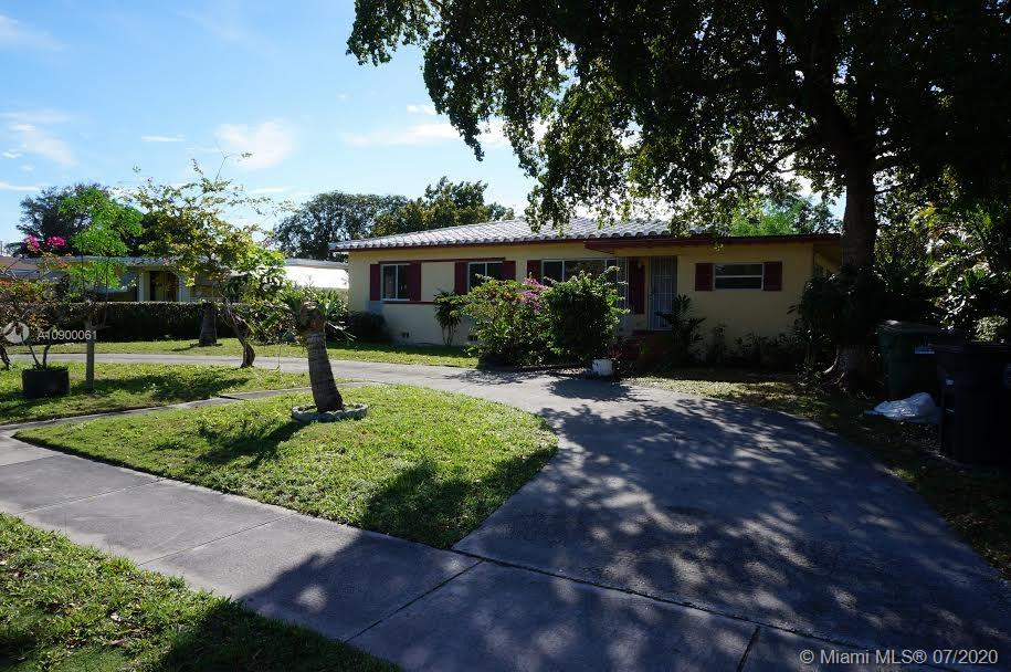 820 NE 138th St #N/A Property Photo - North Miami, FL real estate listing