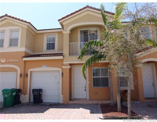 10844 SW 240th Ln #10844 Property Photo - Homestead, FL real estate listing