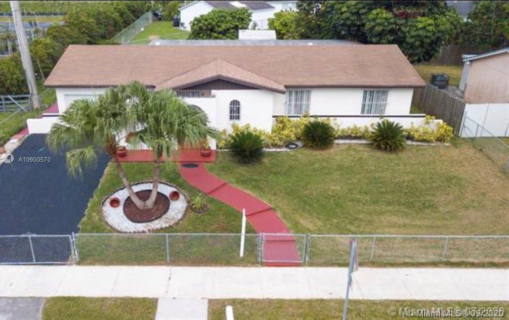26131 Sw 125th Ave Property Photo