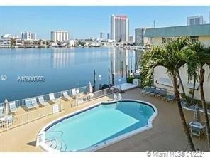 300 Golden Isles Dr #303 Property Photo
