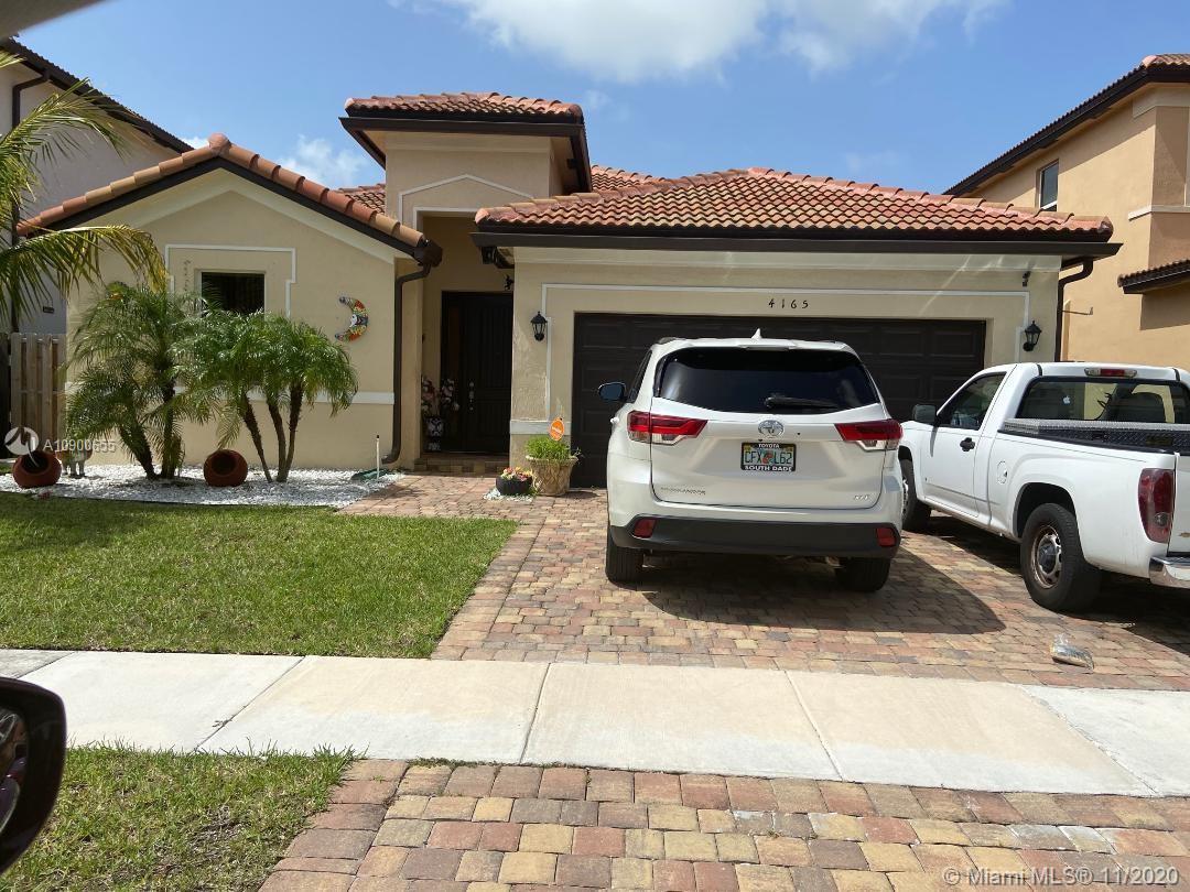 4165 Ne 20th Property Photo