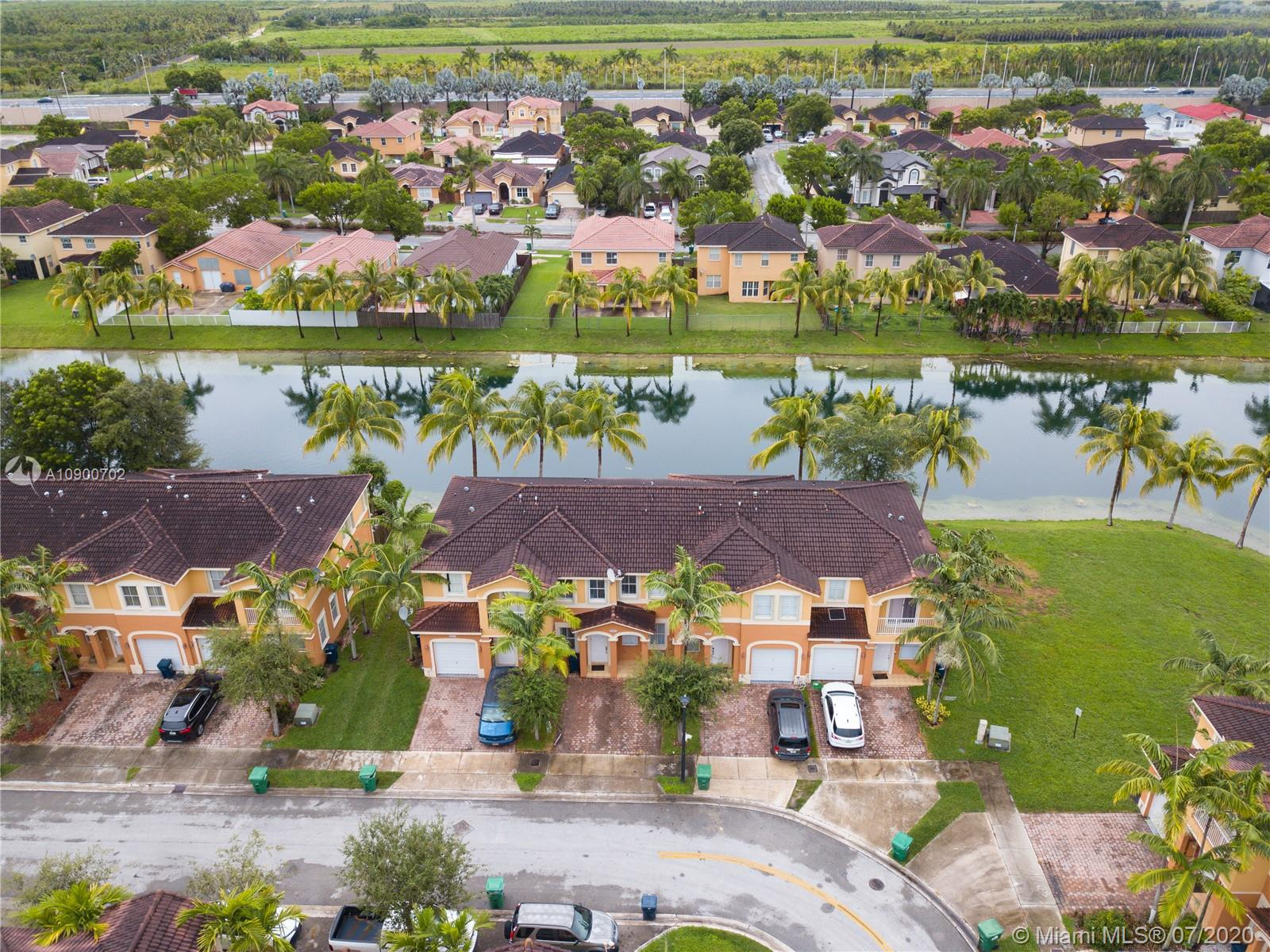 24087 SW 108th Ave #N/A Property Photo - Homestead, FL real estate listing