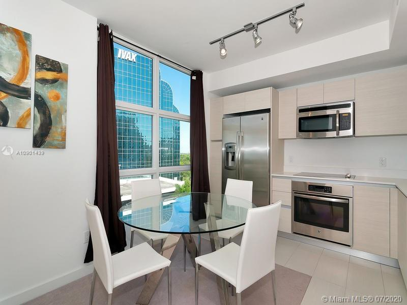 4250 Biscayne Blvd #810 Property Photo