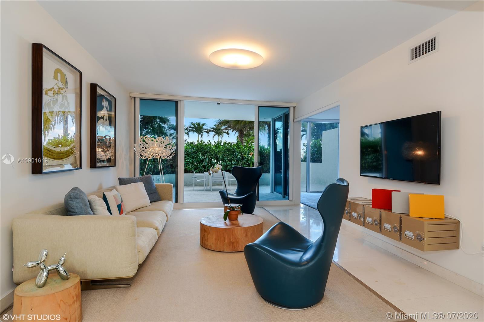 19111 Collins Ave #103 Property Photo