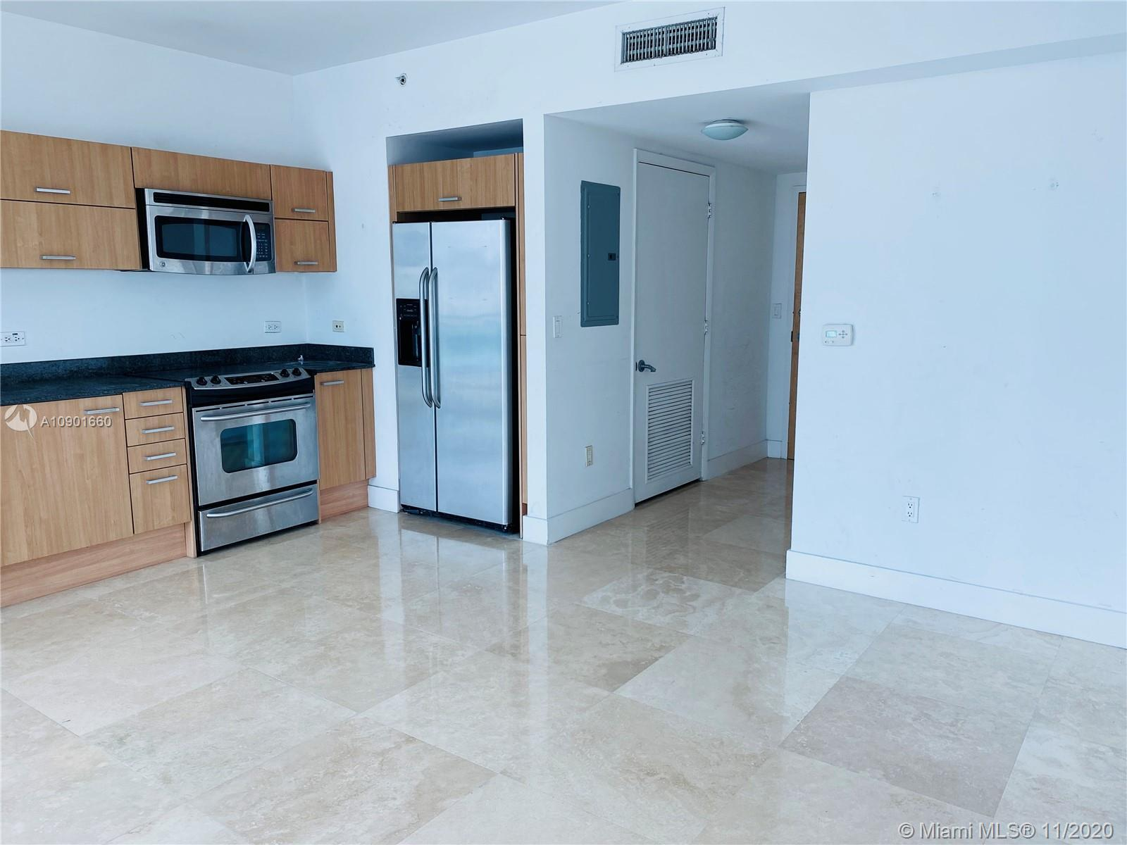 350 S Miami Ave #1213 Property Photo
