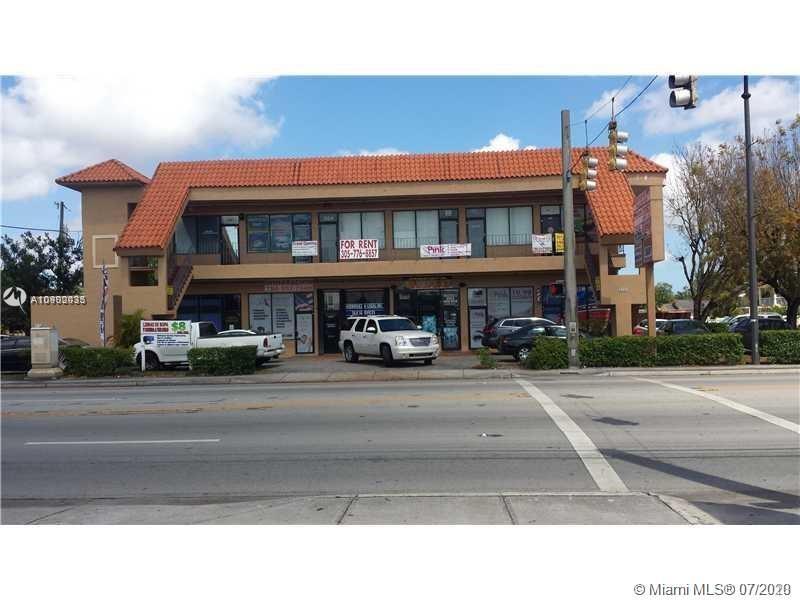 4501 Palm Ave Property Photo