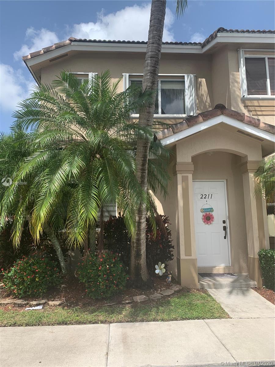 2211 SE 23rd Rd #2211 Property Photo