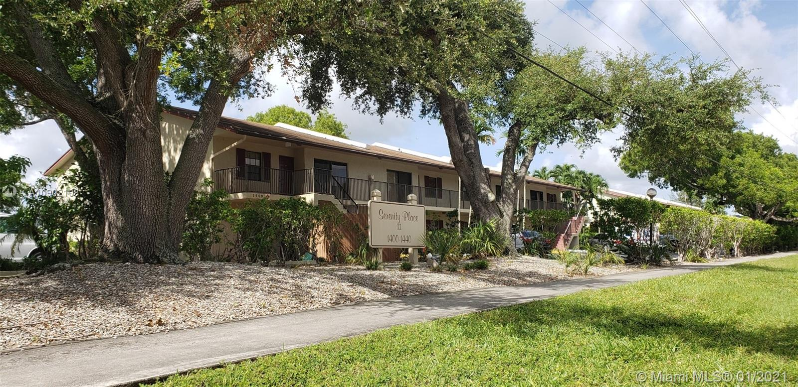 1400 Nw 45th St #b6 Property Photo