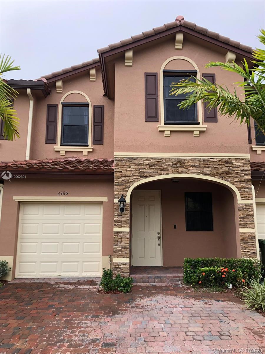 3365 SE 1st St #3365 Property Photo