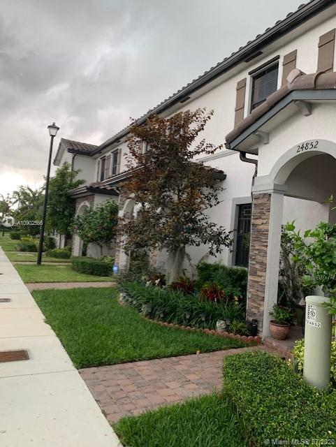 24848 Sw 116 Ave #24848 Property Photo 1