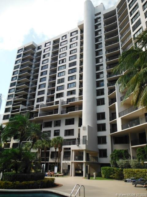 540 BRICKELL KEY DR #212 Property Photo