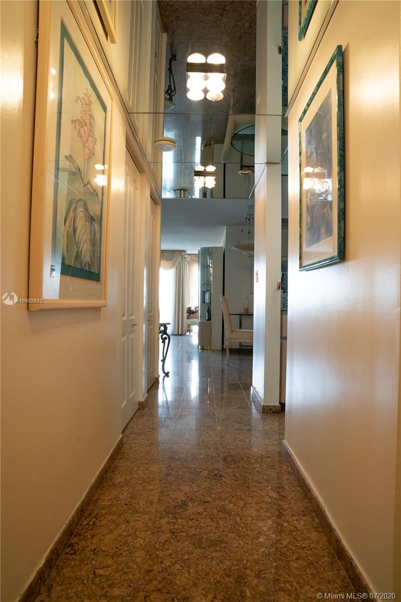 5757 Collins Ave #503 Property Photo