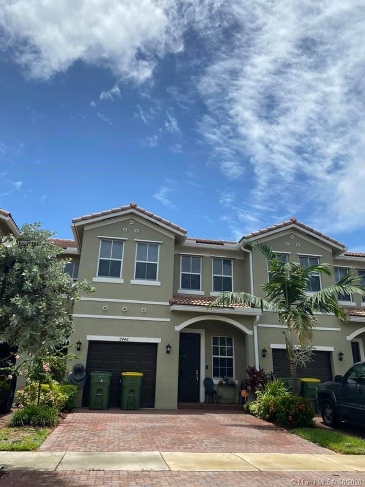 1455 SE 26th Ave #0 Property Photo