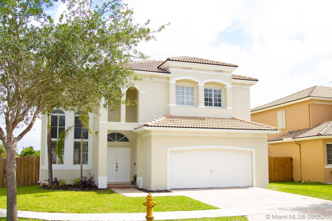 2030 SE 18th Ct Property Photo - Homestead, FL real estate listing