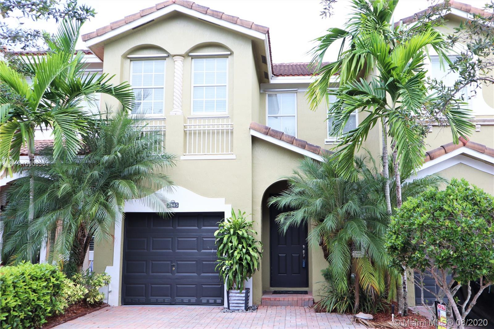 2445 SE 14 St Property Photo