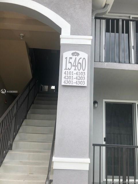15460 SW 284th St #4203 Property Photo