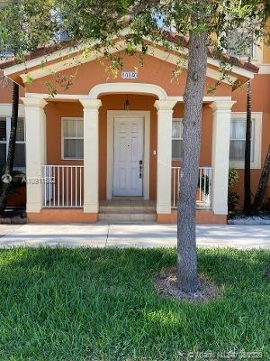 10840 SW 240th St #0 Property Photo