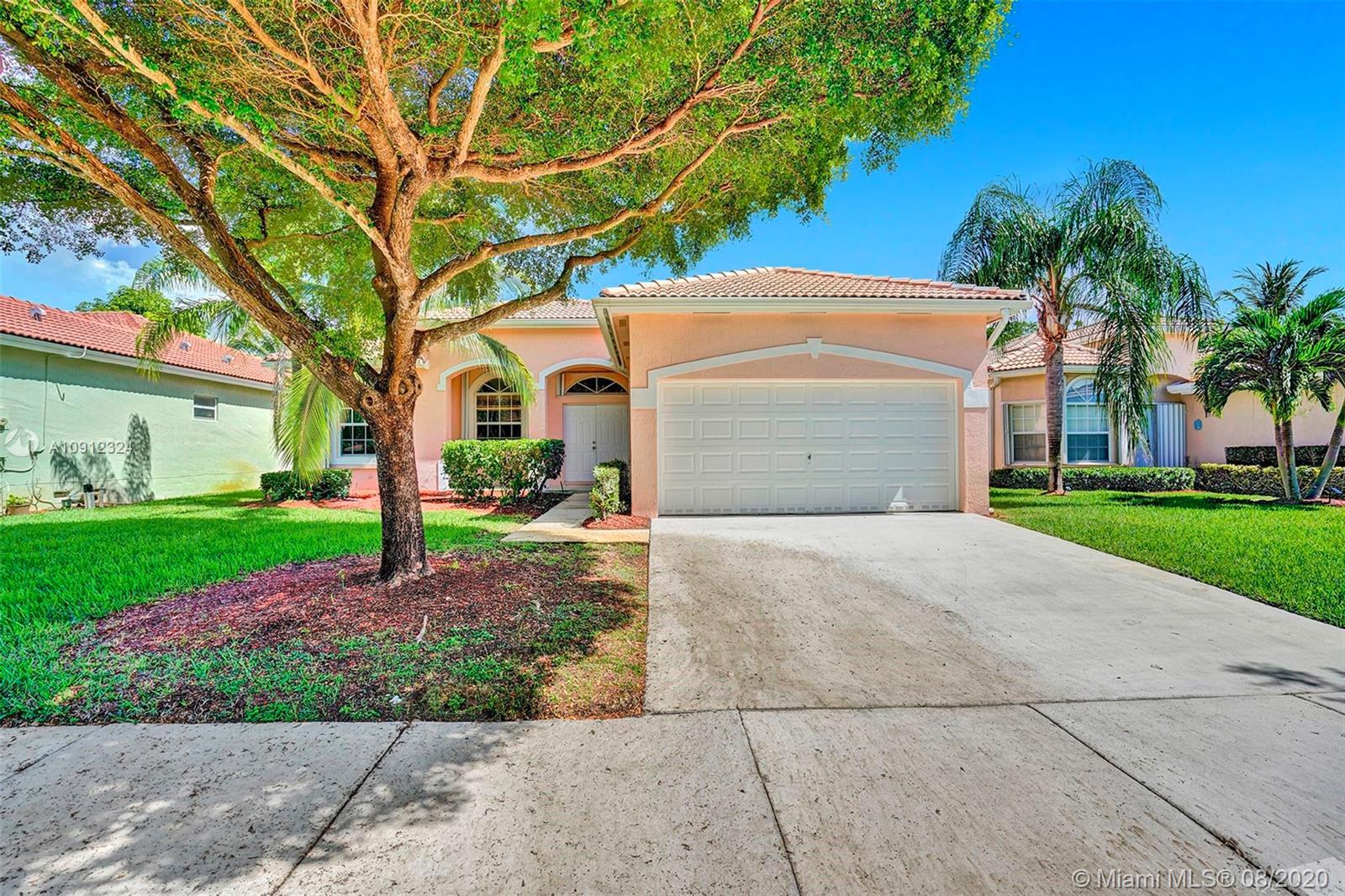 2435 Se 4th Pl Property Photo
