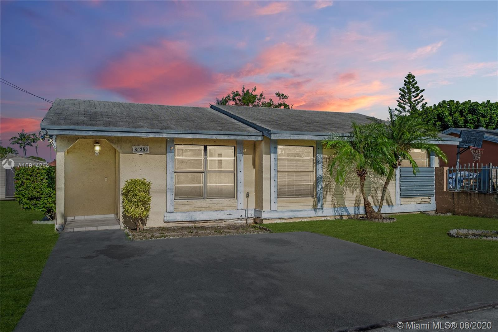 30250 SW 162nd Ave Property Photo