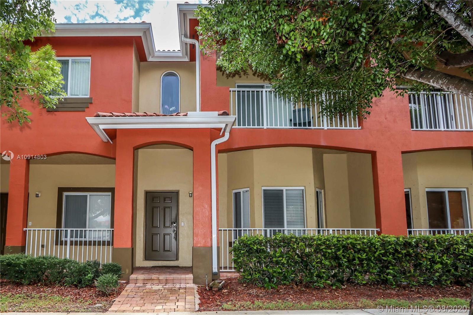 2404 SE 21st St Property Photo
