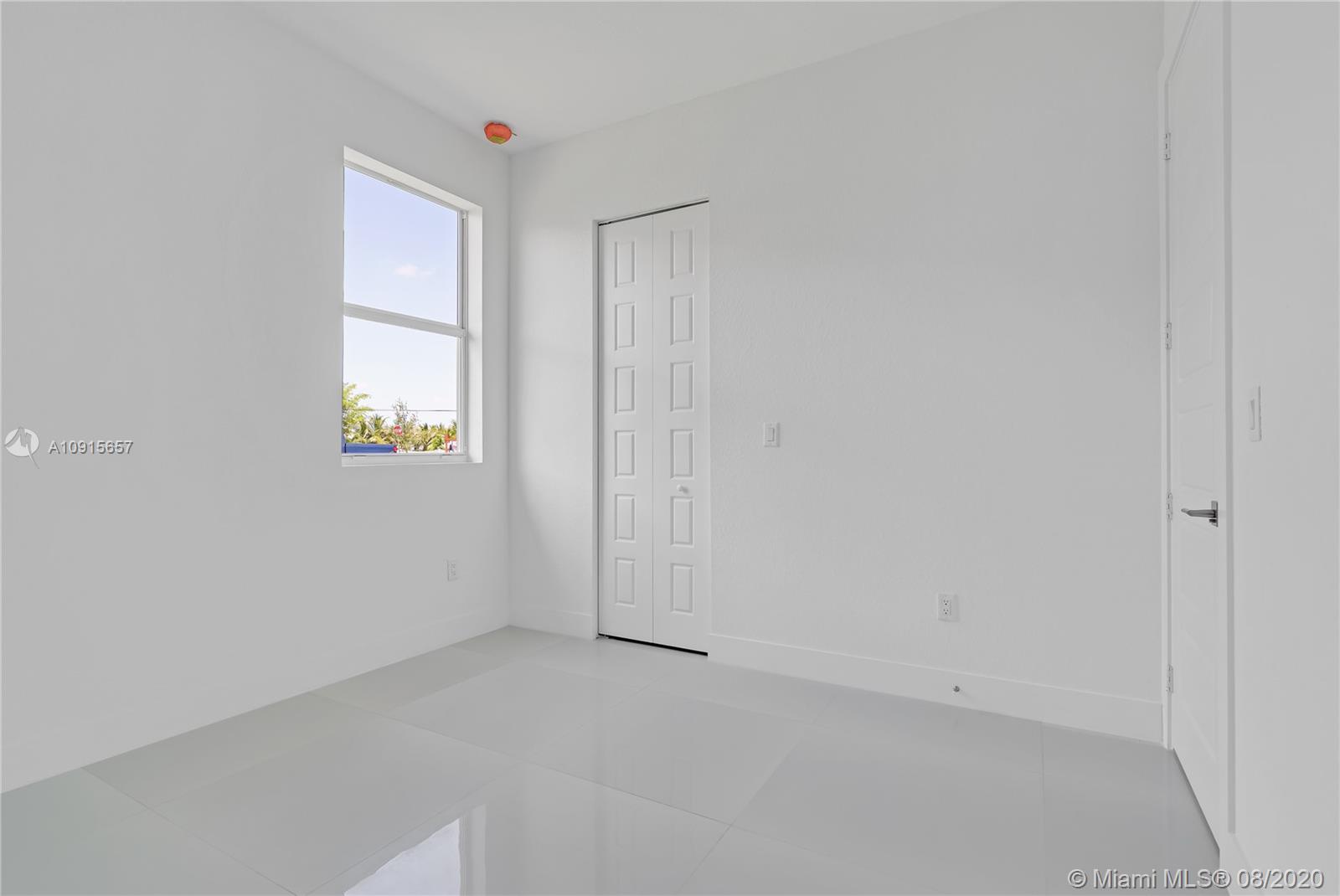 29117 SW 167 AV Property Photo - Homestead, FL real estate listing
