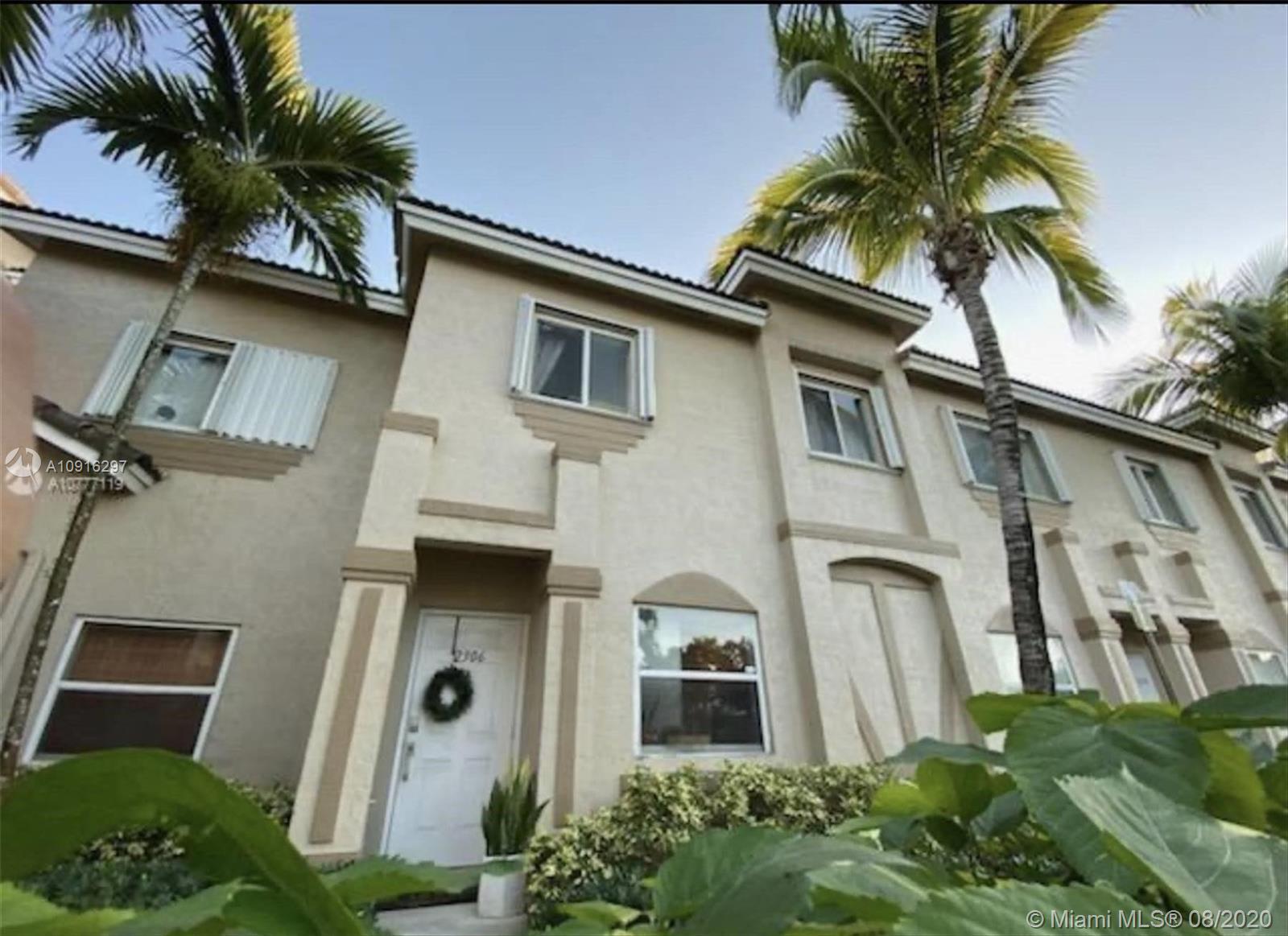 2306 Se 24th Ave #2306 Property Photo