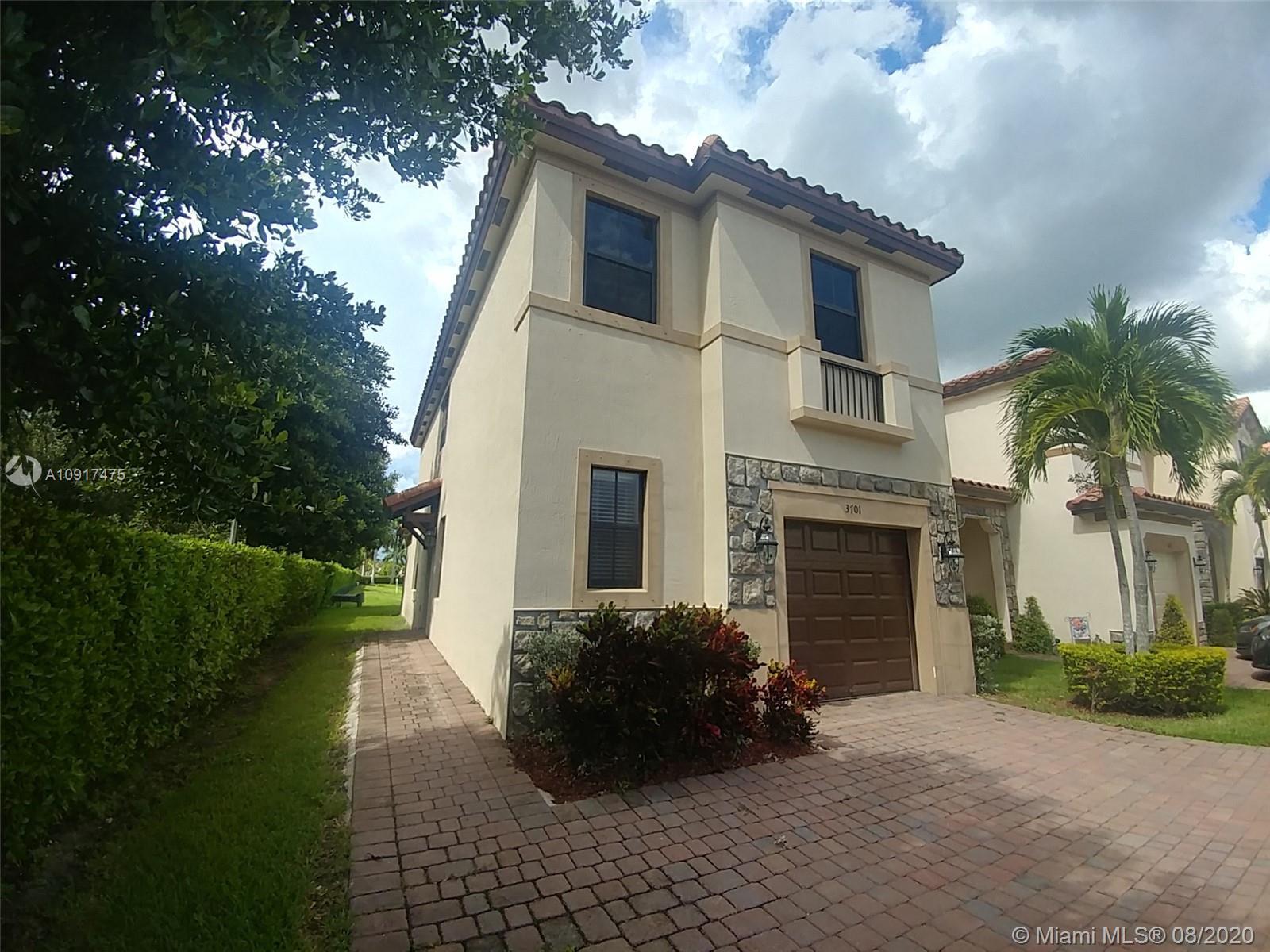 3701 NE 2nd St Property Photo
