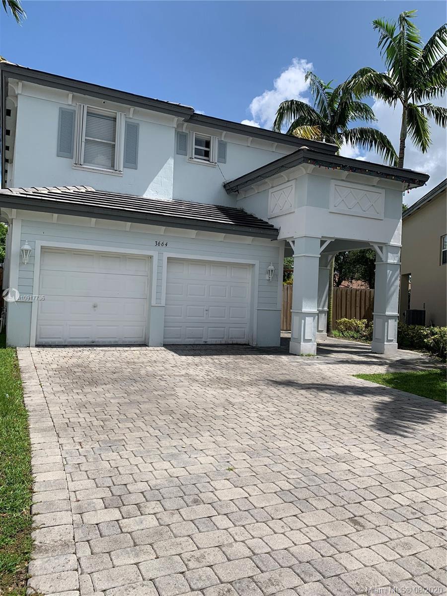 3664 NE 1st St Property Photo