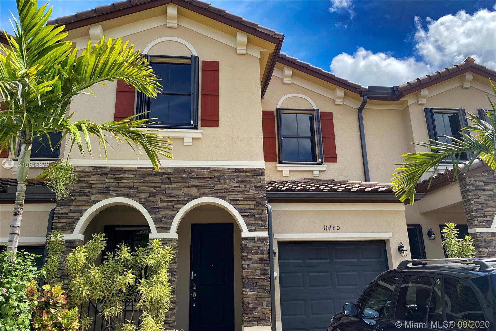11480 SW 254th St #11480 Property Photo